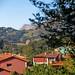 Pueblos municipio Ribadesella: Sebreño