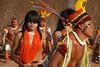 Kuikuru (serge guiraud) Tags: brazil portrait festival brasil amazon para tribal exhibition exposition xingu tribe ethnic matogrosso jabiru tribo brésil plume amazonia tribu amazonie matis amazone etnic amérique xavante asurini amérindien etnia kaiapo gaviao kuarup ethnie yawalapiti kayapo javari kuikuro xerente peinturecorporelle kalapalo karaja mehinako kamaiura yawari artamérindien sudamérique tapirapé peuplesindigenes povoindigena parcduxingu parquedoxingu sergeguiraud jabiruprod expositionamazonie artdelaplume artducorps bassinamazonien amazon'stribe amazonieindidennecom basinamazonien zo'é hetohoky parqueindidigenadoxingu jungletribes populationautochtones indiend'amazonie