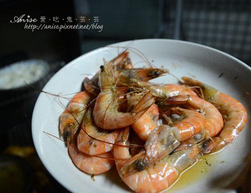 2012中秋_043.jpg