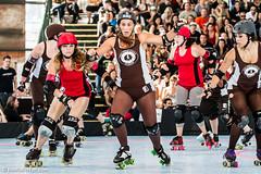 IM369733 (Joe Rollerfan) Tags: sassy rollerderby rollergirls rollerskating amandajamitinya wftdawesternregionals alphaqup chicachula bayofreckoning bor12
