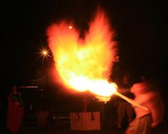 IMG_0802 (Dan Correia) Tags: psytrance fire firespinning sunstars pyroproductions beatdownproductions canonef35mmf2 15fav topv111 topv333 topv555