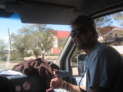 Silk Road 1-2012 047