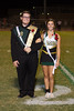 1209 Basha Homecoming Game-44 (nooccar) Tags: arizona football az highschool homecoming bhs chandler basha homecomingfootballgame chandleraz nooccar bashafootball photobydevonchristopheradams devoncadamscom devoncadamsgmailcom