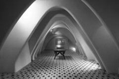 Casa Batll (russ david) Tags: barcelona white house black architecture de la casa spain maria district may bones gaud block antoni passeig grcia 2012 illa dels ossos discord batll josep eixample jujol discrdia