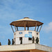 AMISOM and allied forces enter Kismayo 25