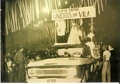 Mestre Vitalino (fotos na cumbuca) Tags: carnaval mestre leopoldina mestrevitalino