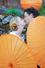 DugganPortraits15 (greeblehaus) Tags: wedding portraits groom bride colorado denver kristin kiki portrair duggan dugg