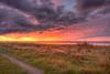 Sunrise - The Kattegat (mnielsen9000) Tags: sunrise hdr kattegat d600 thegalaxy 2428d mygearandme mygearandmepremium mygearandmebronze mygearandmesilver mygearandmegold