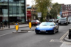 TDF (Harrison Medway-Smith) Tags: blue london f1 ferrari exotic enzo gto panning bugatti lamborghini rare v8 zonda koenigsegg f430 supercars veyron pagani tdf 599 motorpsort hypercars agera aventador alexpenfold