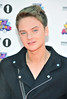 Conor Maynard BBC Radio 1's Teen Awards 2012