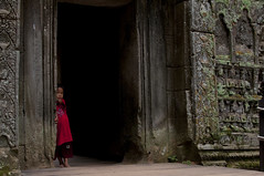 Angkor 8 (aiemraffaele) Tags: travel face training children temple eyes asia cambodge cambodia kambodscha khmer khmers dancers asie angkor viaggio phnom indochine penh indochina cambodja bambino theface kambodia kemboja kamboja kambodsja kambodja 柬埔寨 camboya カンボジア kampuchea camboja cambogia קמבודיה templio kambodzsa indocina กัมพูชา kambodža kamboĝo कम्बोडिया kamboçya jiǎnpǔzhài 캄보디아 kambodża камбоджа καμπότζη камбоџа kamboḍiyā kambodiya կամբոդիա