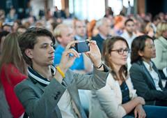 8066260178 cd314c25c4 m Het Social Media Monitor 5 event