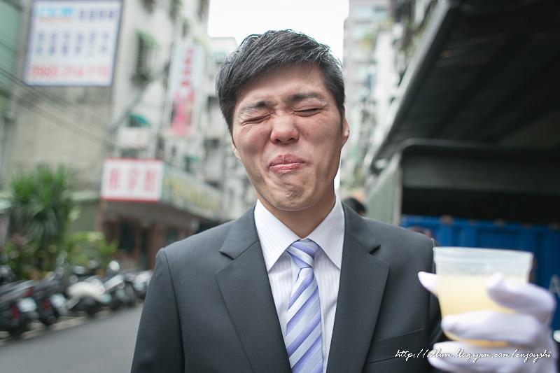 炳霖 依萍 結婚-0047.jpg