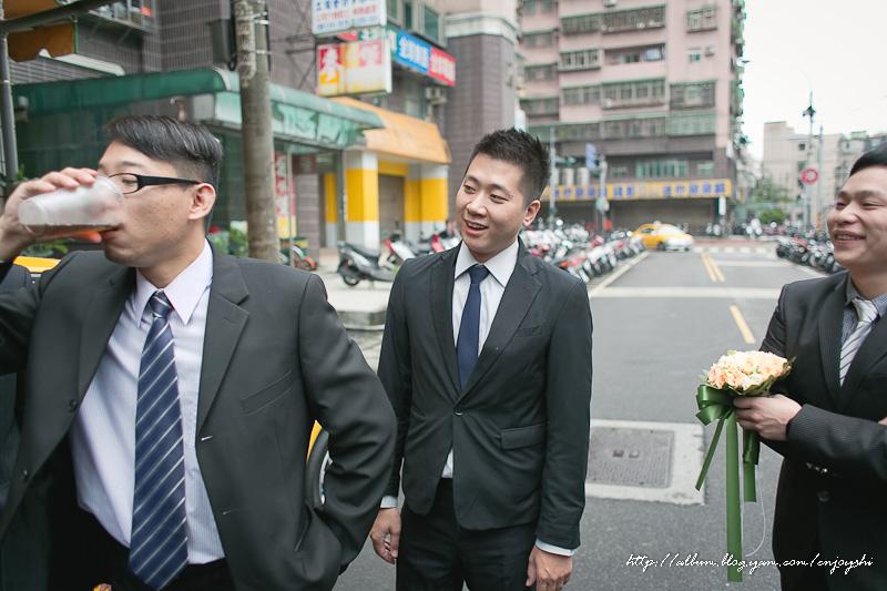 炳霖 依萍 結婚-0056.jpg