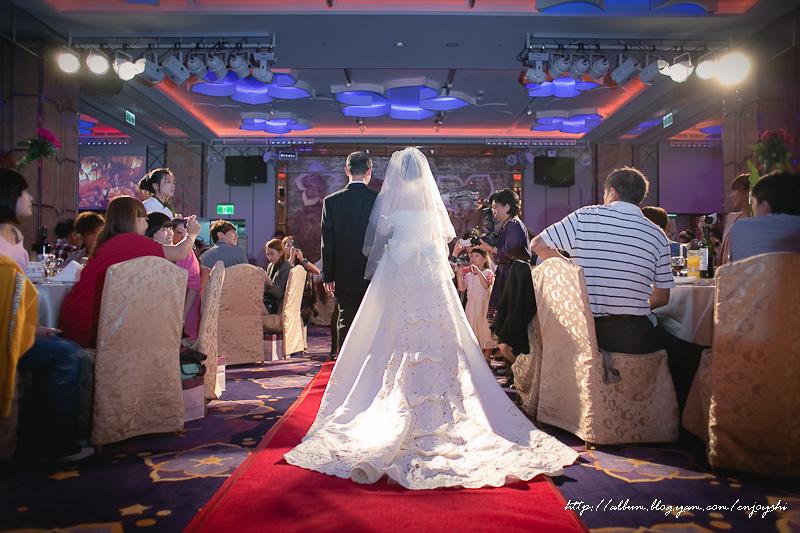 炳霖 依萍 結婚-0173.jpg