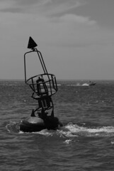 IMGP8759 - Copie_edited (lignesbois) Tags: bassin arcachon aquitaine gironde mer extrieur france outdoor pentax km