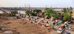 0W6A6889 (Liaqat Ali Vance) Tags: people old bridge ravi lahore google liaqat ali vance photography punjab pakistan