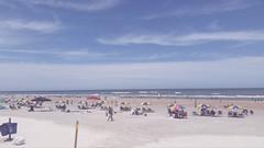 2016-06-09 11.21.26 (Aaron Tanyhill) Tags: orlando florida orlandostrong libertyoflenses photography b each beach sky