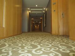 IMG_2269.JPG (as098_uk) Tags: dubai unitedarabemirates shangrila 3217 room3217 hotel corridor hallway aug 2016 uae aug2016