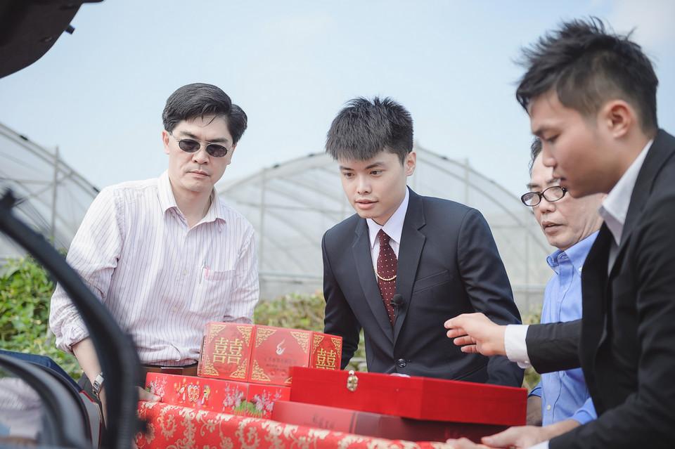 婚禮攝影-雲林三好國際酒店-0046