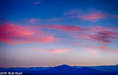 102 Central Oregon Cascade Mountain Range (Bill Dahl 2 Million+ Views Club) Tags: billdahl billdahlphotography billdahlphotographer httpwwwbilldahlnet photographybybilldahl photobybilldahl photosbybilldahl photographerbilldahl redmondoregon redmondoregonphotos redmondoregonimages redmondoregonphotographers visitrdm canoneos7d canon7d canon sunset sunsets hdrphotography hdr copyright2016 cascademountains centraloregoncascades