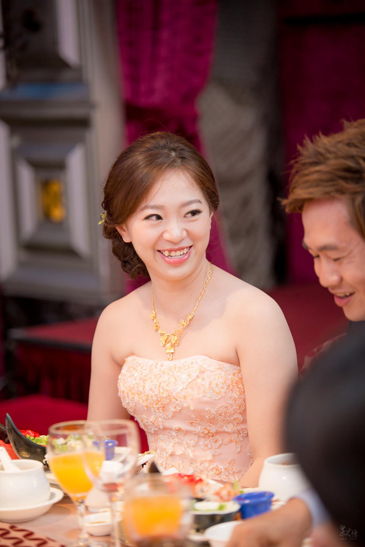 台中婚攝推薦,台中潮港城婚禮