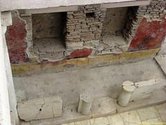 Ephesus_15_05_2008_84 (Juergen__S) Tags: ephesus turkey history alexanderthegreat paulua celcius library romans outdoor antiquity