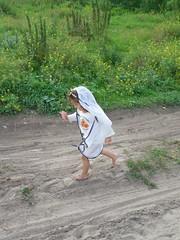 Okunevo, Omsk Region, Siberia (61) (Sasha India) Tags: siberia okunevo omsk omskoblast omskregion travel journey