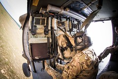 140921-A-IA862-001160824-COSAIR ISO 2BCT FTX (82nd CAB) Tags: uh60blackhawk 82ndcombataviationbrigade 82ndairbornedivision slingload 2ndbrigadecombatteam departmentofdefense armytimesfrontlinephoto paratroopers airborne armyaviation airassault northcarolina unitedstates us