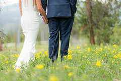 Married (Irving Photography | irvingphotographydenver.com) Tags: canon prime shooters lenses colorado denver wedding photographers