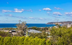 139 Headland Road, North Curl Curl NSW