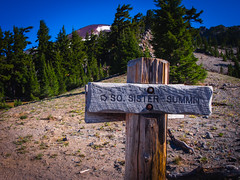 Untitled20160811-80 (V. Langer) Tags: backpacking olympus oregon sisters southsister olympusomdem5