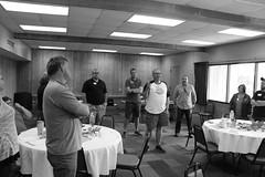 083-IMG_5422 (leadershipdh) Tags: ldh class2017 retreat paris landing fun leadership donelson hermitage