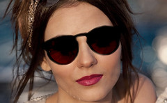 sunglasses and lips (LeftxFoot) Tags: victoriajustice beautiful female young fashion pretty model cute style vintage hands modern urban adorable elegant stylish woman sexy dress attractive gorgeous glamour portrait fashionable freshbeauty allure art charm delicacy grace refinement class exquisite fascinating shapely erotic amorous romantic seductive sensual sexual steamy aphrodisiac hot lascivious spicy voluptuous provocative racy arousing flirtatious risqu