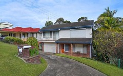 24 Greenwood Avenue, Belmont NSW
