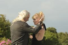 look (werk-2at) Tags: bob stadtpark rohbilder shooting tango wien sterreich