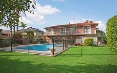 110a Albany Street, Point Frederick NSW
