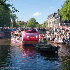 _P5P0772.jpg (gallery360.at) Tags: gvb europride canalpride 2016 amsterdam startnummer69