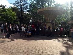efteling_3_089 (OurTravelPics.com) Tags: efteling carousel anton pieck plein square marerijk kingdom