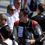 "SCE Hungaroring 2016 <a style=""margin-left:10px; font-size:0.8em;"" href=""http://www.flickr.com/photos/90716636@N05/29387974342/"" target=""_blank"">@flickr</a>"