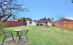 3 Charles Street, Guildford NSW