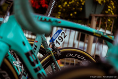 tour-of-britain_2016_fb-206 (Nero Creative) Tags: cycling tourofbritain cyclists documentary documentaryphotography event eventphotography congleton cheshire eastcheshire photography photographer eventphotographer canonphotographer canon 5dmkiii 5dmk3 24105l reportage