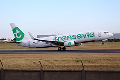 [ORY] (rokbaniwael) Tags: ory planespotting spotting orly avgeek airline tunisair airfrance corsair transavia easyjet vueling tap