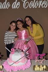 DSC_0454 (Ph Roco Gonzalez) Tags: cumpleaos birthday girl littlegirl princess princesa