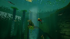 ABZU_20160806112503 (arturous007) Tags: abzu playstation ps4 playstation4 pstore psn inde indpendant sea ocean water fish shark adventure exploration majesticcreatures swim narrative myth experience giantsquid sony share journey