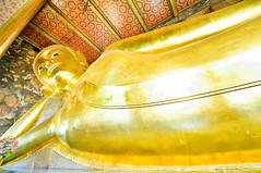 150430_DSC_1851-1 (mamaligamania) Tags: krungthepmahanakhon th thailand bangkok budda