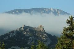 Lapradelle Puilaurens France