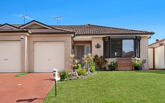 31A Walgett Close, Hinchinbrook NSW