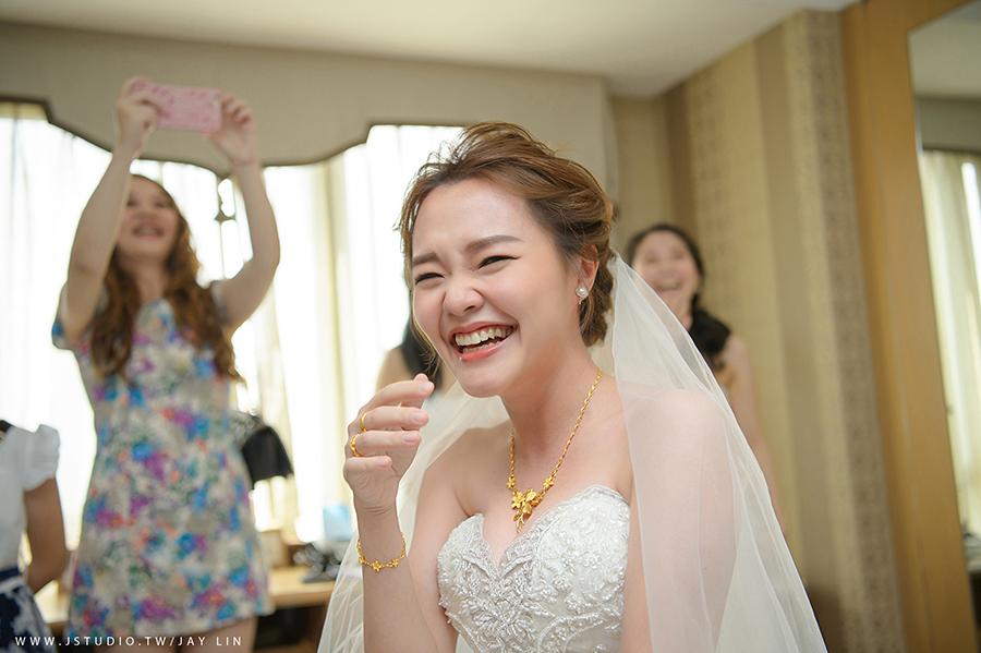 婚攝 翰品酒店 婚禮紀錄 婚禮攝影 推薦婚攝  JSTUDIO_0072
