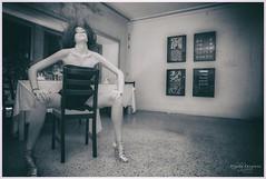GUSTI DI FRONTIERA 2016 (flavio_chianese_1970) Tags: gorizia italy tourism slovenia fashion photography girls chianese holydays wine food vino cibo donne donna music musical nice beauty bello pretty romoli festival gusti frontiera